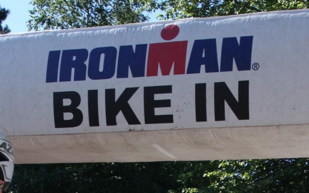 The IRONMAN Checklist and Race Day Planner ⋆ Meredith