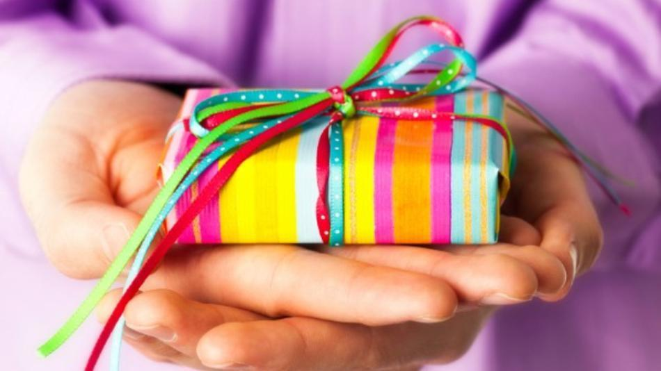 19+ Gifts for the Triathlete in Your